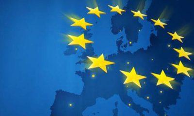 Avrupa'da dev operasyon! 16 ton uyuşturucu ele geçirildi