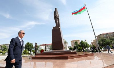 Bakan Akar: 'Türkiye, Azerbaycan'ı desteklemeye devam edecek'