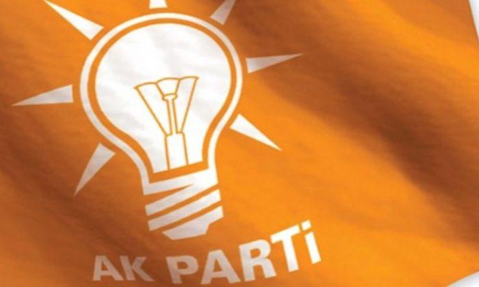 AK Parti'nin İstanbul İl Başkanı adayı belli oldu