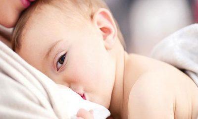 Anne sütü ve prebiyotiklerin bebeklere 4 mucizevi faydası