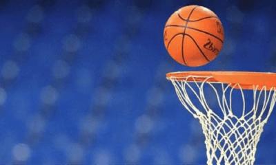 Temsilcimiz Pınar Karşıyaka, FIBA Şampiyonlar Ligi'nde 2. oldu