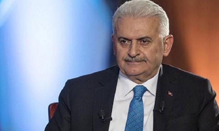 """""""Bildiride İmzası olan Bülent Bostanoğlu makamını terk edip kayıplara karışmıştı"""""""