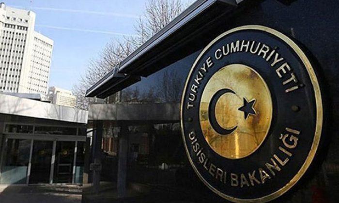Türkiye'den İsveç'e nota! Savunma Bakanının skandal hamlesine tepkisiz kalınmadı