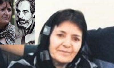 Merhum Elçibey'in eşi Halime Elçibey vefat etti