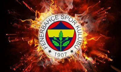 Fenerbahçe'den tek gollü galibiyet: Şampiyonluk yolunda 3 puandan fazlası