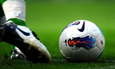 Cenk Tosun'a Premier Lig'den bir talip daha