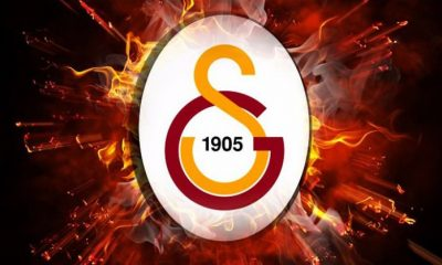 Galatasaray, Denizlispor 6 golle rahat kazandı!