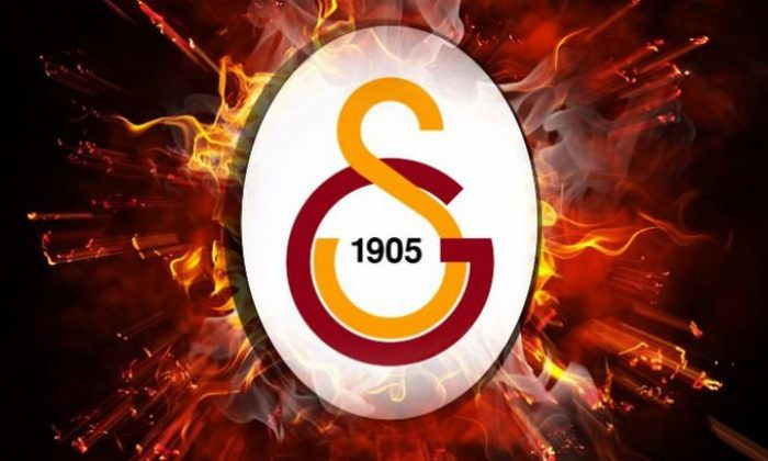 Dev derbinin galibi Galatasaray!