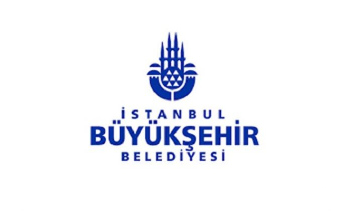 İBB'nin toplu ulaşıma yüzde 22,47 oranında zam talebi reddedildi