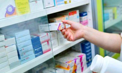 İki ilaç şirketine Rekabet Kurulu'ndan büyük ceza