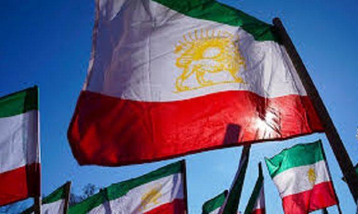 İran elektrik ihracatını durdurdu