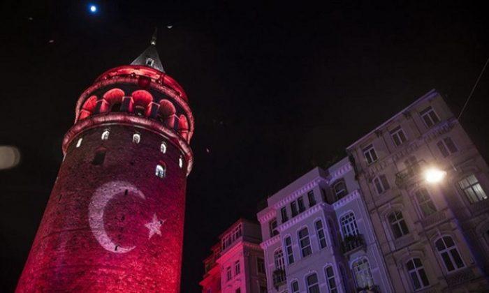 İstanbul İl Sağlık Müdüründen normalleşme için yeşil ışık