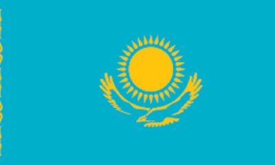 Kazakistan'daki cumhurbaşkanlığı seçimlerinde oy kullanımı tamamlandı Tokayev seçimi kazandı