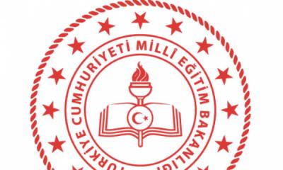 Resmi/özel eğitim kurumlarında öğrenciler için isteğe bağlı nakil ve geçiş işlemleri açıldı
