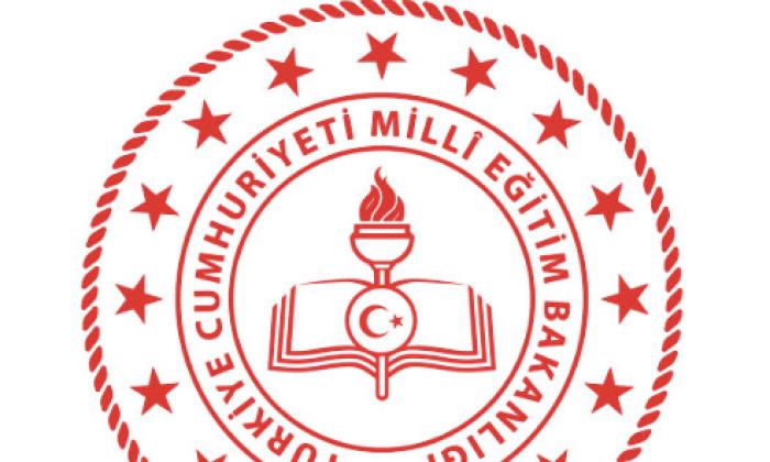 MEB'den ortaokullarda yüz yüze sınavlarla ilgili açıklama