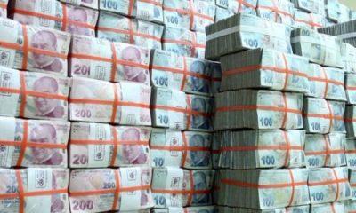Borcu olanlar dikkat! Ziraat Bankası'ndan ödeme kolaylığı