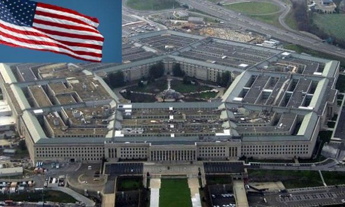 ABD Savunma Bakanlığı duyurdu! Komutada değişiklik