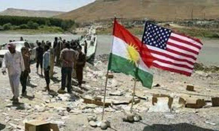 Terör örgütü PKK'dan büyük alçaklık!