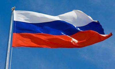 Rusya'dan Çekya'ya misilleme: 20 diplomat sınır dışı edilecek