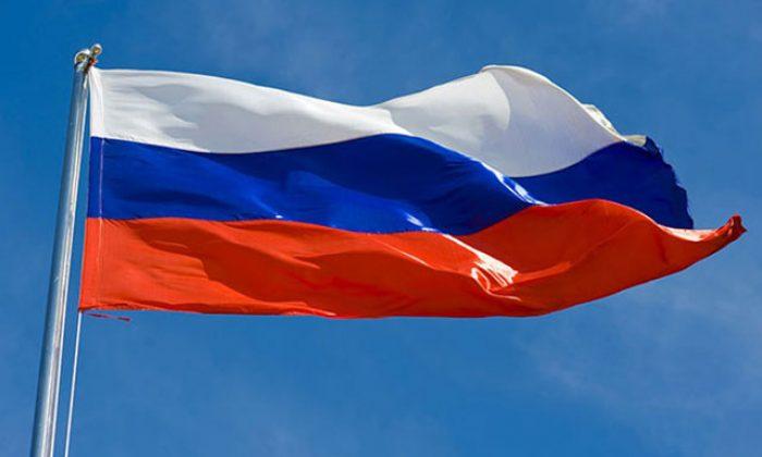 Rusya açıkladı: Türkiye talebi artışa geçti