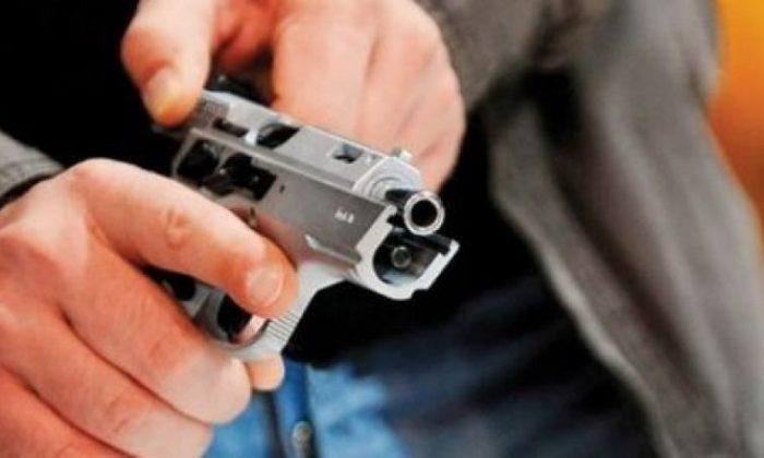 Çorum'da iki grup arasında silahlı kavga: 2 ölü, 1 yaralı