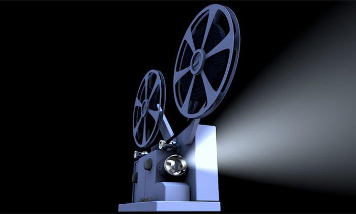 İçişleri Bakanlığı'ndan 81 ile 'Sinema Salonları' genelgesi! 1 Mart'a kadar kapalı