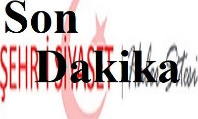 Türk gemisine korsan baskını! 1 kişi hayatını kaybetti, 15 kişi kaçırıldı