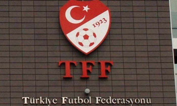 TFF resmen açıkladı! Kupa finalinde seyirci müjdesi