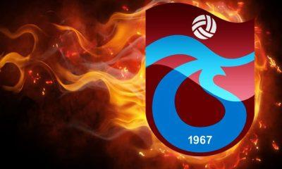 Trabzonspor deplasmanda 2-1'le kazandı