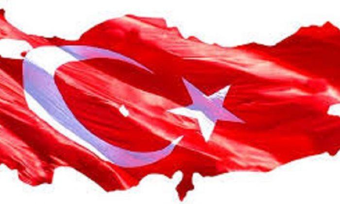 Uluslararası kuruluşlardan peş peşe Türkiye'nin 2021 büyüme tahminine yukarı yönlü revizyonlar