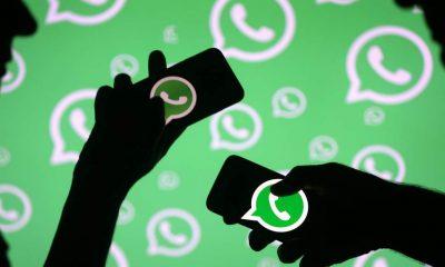 WhatsApp'a bomba özellik geldi! Artık telefona gerek kalmayacak