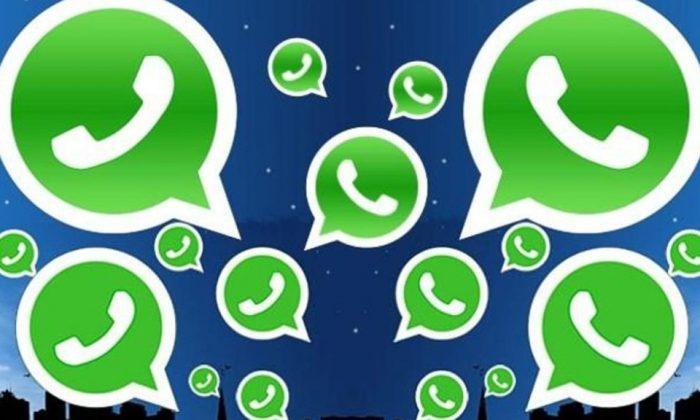 WhatsApp merakla beklenen özelliği Türkiye'de kullanıma sundu