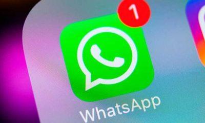 WhatsApp yetkilisi açıkladı: Endişe duyuyoruz