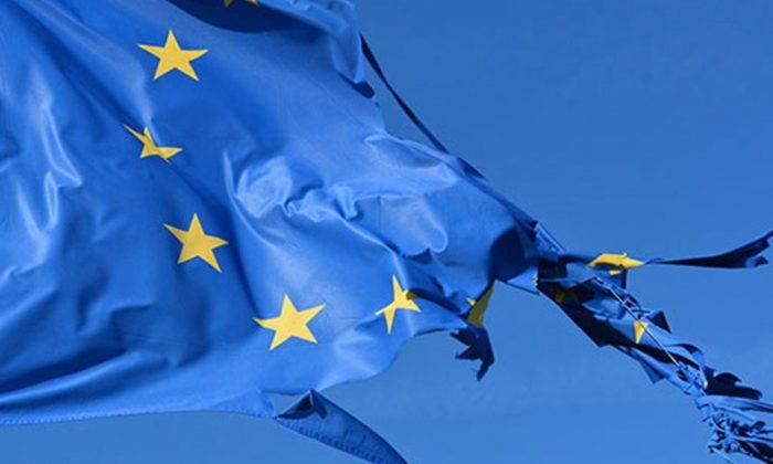Avrupa'dan küstah 'HDP' açıklaması!