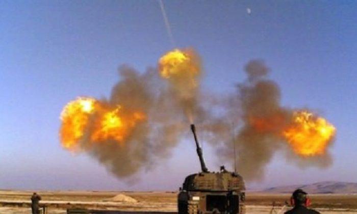 MSB öldürülen Esed askerlerinin sayısını açıkladı