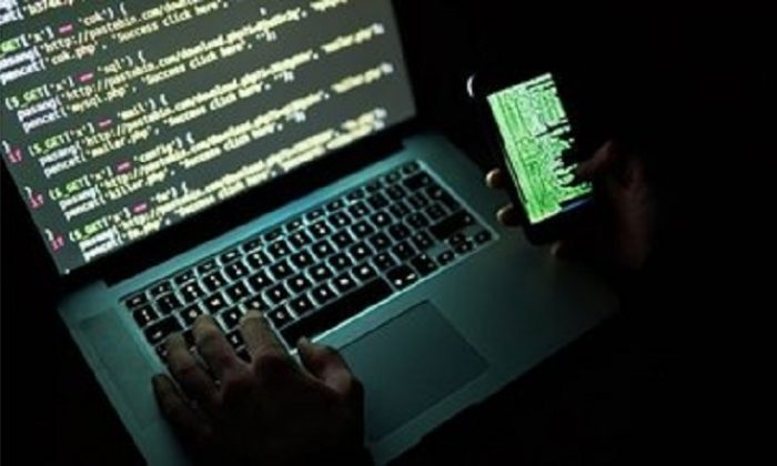5 kritik hata yüzünden şifreleriniz kırılabilir