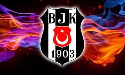 Beşiktaş'ta Josef de Souza gelişmesi! Sözleşmesini feshetmişti…