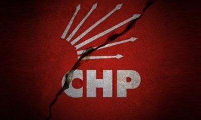 CHP'den istifa etti, Muharrem İnce ile yoluna devam edeceğini açıkladı