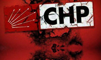 CHP'li belediye yolsuzluğa battı: İcraat yok reklam var!
