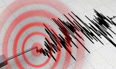 Uzman isimden o bölge için kritik uyarı: Deprem fırtınası yaşanabilir