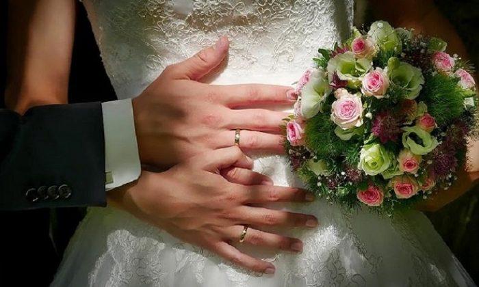 İçişleri Bakanlığı'ndan evlenme başvurularına ilişkin yeni düzenleme