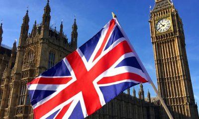 İngiltere'de market rafları boşaldı, kaos yaşanıyor!