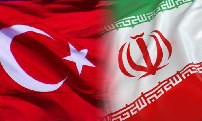 İran'dan Türkiye açıklaması: İş birliği hayati öneme sahip