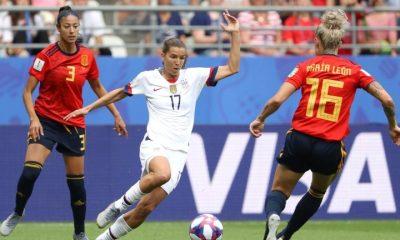 Dünya Kadınlar Kupası'nda en çok konuşulan maçlar