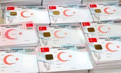 Türkiye'nin önerisine sıcak baktılar! Artık kimlikle seyahat edilebilecek