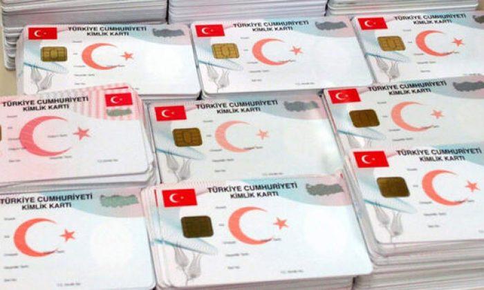 Emniyet'ten yeni kimlik kartı uyarısı! Son tarih…