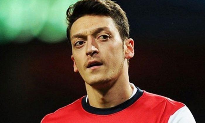 Mesut Özil'in Fenerbahçe'ye maliyeti belli oldu