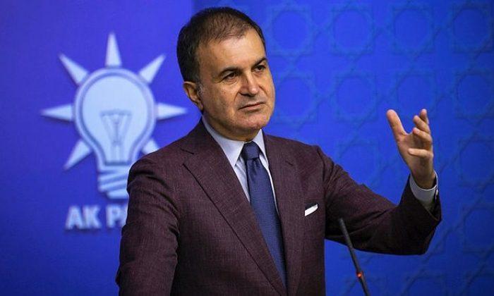 Kılıçdaroğlu'na tepki: Siyasi akılla izah edilemez