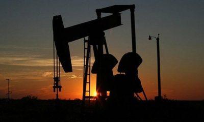 ABD'yi petrol endişesi sardı! Stoklar azalıyor