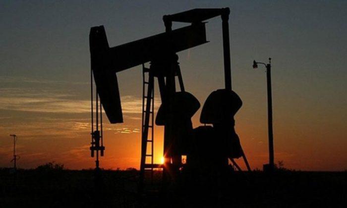 Bir ilimizde petrol aranacak! Süre uzatıldı